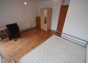 Room to rent in Kilby Avenue, Birmingham B16
