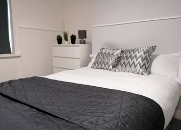 Thumbnail Room to rent in Sandy Lane, Worksop