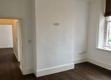 Thumbnail 2 bed flat to rent in Westminster House, Queen Street, Morley