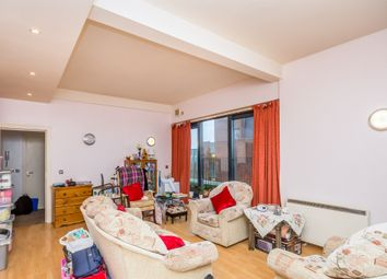 Thumbnail 1 bed flat for sale in Parsons Street, Dudley