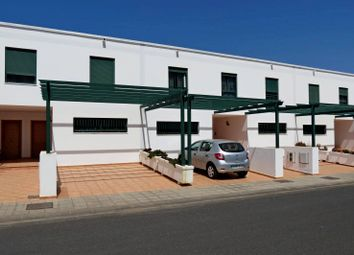 Thumbnail 2 bed town house for sale in Playa Blanca, Playa Blanca, Lanzarote, Canary Islands, Spain