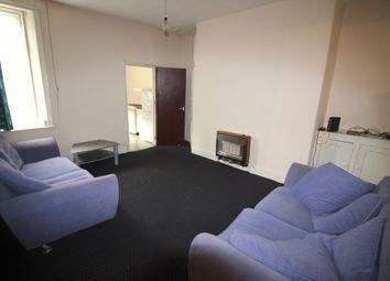 3 bed maisonette to rent in Wingrove Avenue, Fenham, Newcastle Upon Tyne NE4