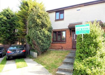 3 bed semi-detached house for sale in Freshwater Road, Walderslade ME5