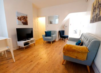 Thumbnail Room to rent in Kimberley Road, Newcastle-Under-Lyme