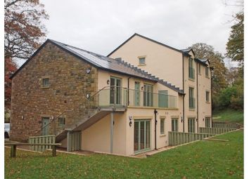 Thumbnail 2 bed flat for sale in Apartment 10, Tall Tree Gardens, Main Road, Bolton Le Sands