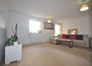 Thumbnail 1 bed flat for sale in Jupiter House, 14 Apple Grove, Harrow