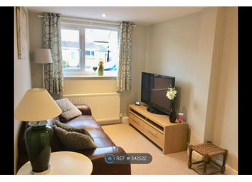 Thumbnail Room to rent in Eagle Park, Marton-In-Cleveland, Middlesbrough