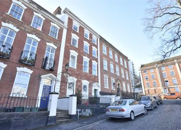 Thumbnail 1 bed flat for sale in King Square, Bristol