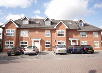Thumbnail 2 bed flat to rent in Waters Reach, River Area, Maidenhead