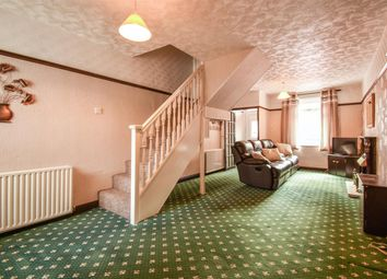 Thumbnail 3 bed terraced house for sale in Tarn Street, Workington