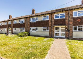 Thumbnail 2 bed flat for sale in Homefield Road, Westbourne, Emsworth