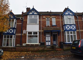 Thumbnail 6 bed shared accommodation to rent in Ashleigh Avenue, Bridgwater