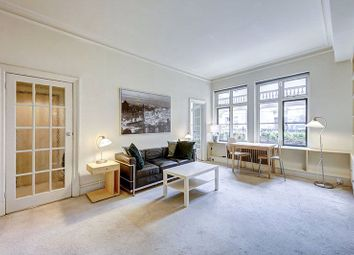 1 bed property for sale in Hallam Street, London W1W