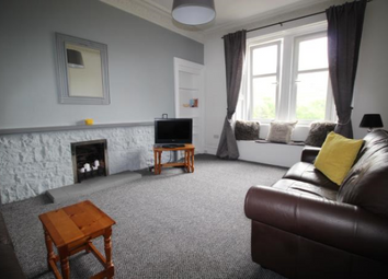 Thumbnail 2 bedroom flat to rent in Royal Park Terrace, Edinburgh