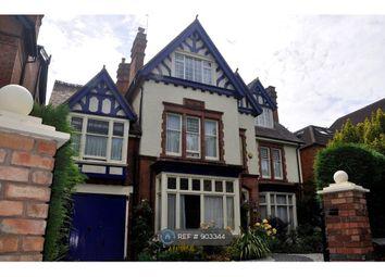 Room to rent in School Road, Moseley, Birmingham B13