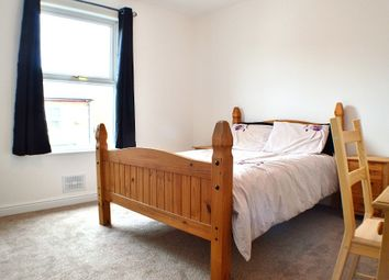 Thumbnail 4 bedroom shared accommodation to rent in Severn Street, Alvaston, Derby