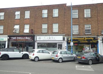 Thumbnail 2 bedroom flat to rent in The Broadway, Potters Bar, Herts