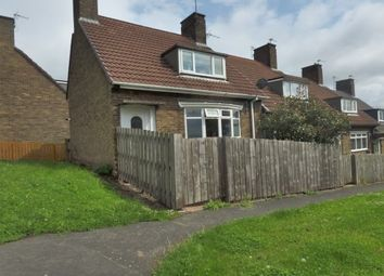 Thumbnail 2 bed property to rent in Pear Lea, Durham
