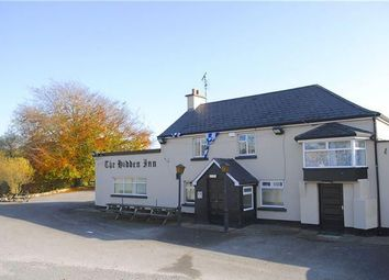 Thumbnail Property for sale in The Hidden Inn, Kilmanahan, Clonmel, Tipperary