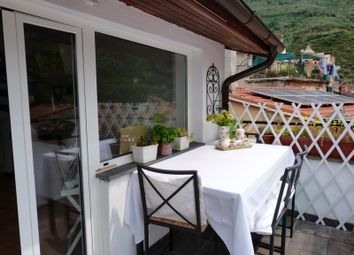 Thumbnail 2 bed town house for sale in Badalucco - Via Fontana At 401, Badalucco, Imperia, Liguria, Italy