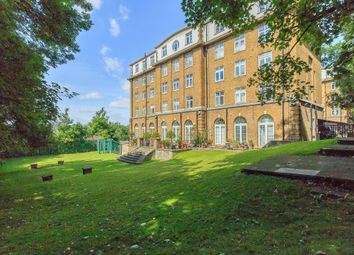 Thumbnail 2 bed flat for sale in Woodlands Heights, Vanbrugh Hill, London