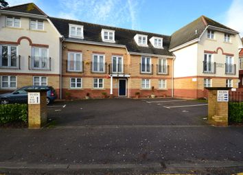 Thumbnail 2 bed flat to rent in St. Johns Road, Boscombe, Bournemouth