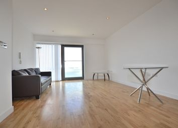 2 bed flat for sale in Princes Parade, Liverpool L3