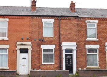 Thumbnail 2 bedroom property for sale in Leyland Road, Preston