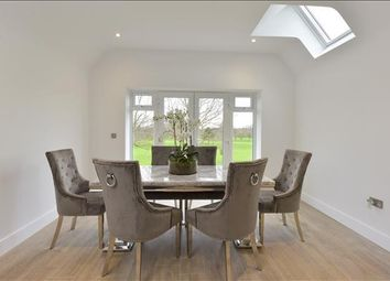 Thumbnail 2 bed flat for sale in Dove House Lane, Solihull, West Midlands