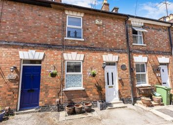 Thumbnail 2 bed terraced house for sale in Olio Cottages, St. Lukes Road, Cheltenham, Gloucestershire