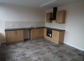 Thumbnail 1 bedroom flat to rent in Union Street, Dudley