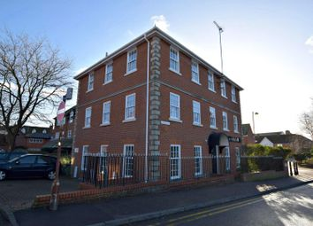 Thumbnail 1 bedroom flat for sale in Guithavon Street, Witham