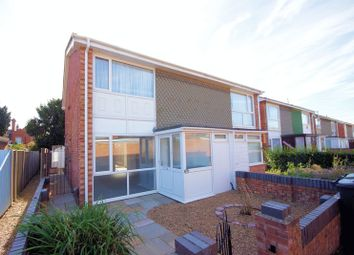 Thumbnail 3 bed semi-detached house for sale in Arden Close, Gosport