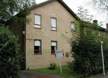 Thumbnail 2 bed flat to rent in Glenfergus, Haywards Heath