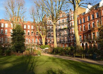 Thumbnail 2 bed flat to rent in Roberts Court, 45 Barkston Gardens, London