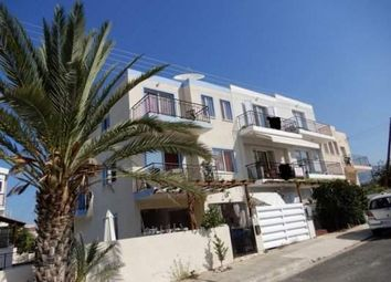 Thumbnail 3 bed town house for sale in Emba, Cyprus