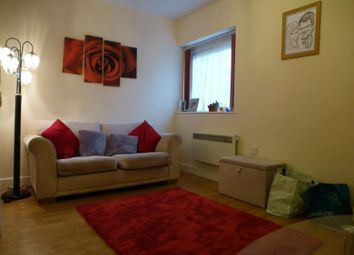 Thumbnail 2 bed flat to rent in High Street, London, Greater London