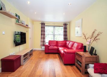 Thumbnail 3 bed semi-detached house for sale in Cairns Close, St.Albans