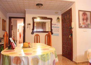 Thumbnail 3 bed apartment for sale in Eliptica, Gandia, Spain