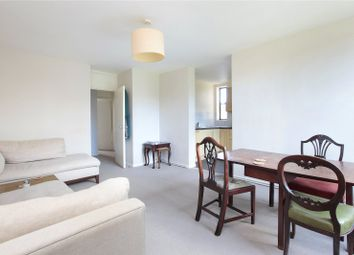 Thumbnail 2 bedroom flat to rent in The Chase, Clapham, London
