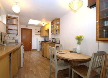 Thumbnail 2 bed property to rent in Lansdowne Way, Stockwell, London