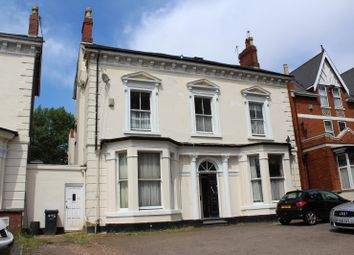 Thumbnail Room to rent in Hagley Road, Birmingham