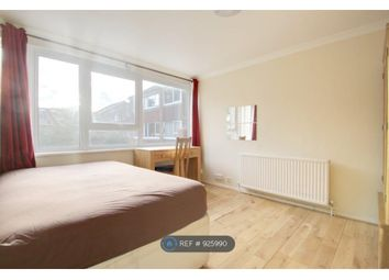 Thumbnail 4 bed terraced house to rent in Beaulieu Close, London