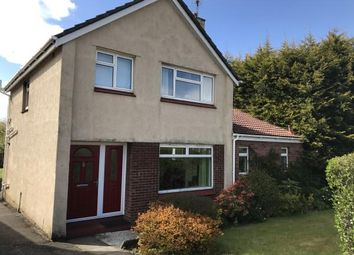 Thumbnail 4 bed property for sale in Merkland Drive, Kirkintilloch, Glasgow