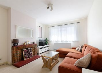 Thumbnail 2 bed maisonette for sale in St. Philips Avenue, Worcester Park, Surrey