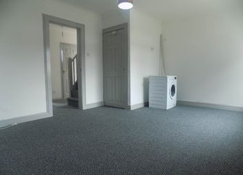 Thumbnail 3 bed property to rent in North Road, West Drayton, Middlesex