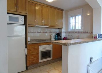 Thumbnail 2 bed town house for sale in Cabo Roig, Spain