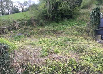 Land for sale in Raven Square, Welshpool, Powys SY21
