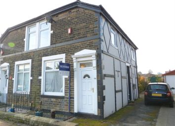 3 bed semi-detached house for sale in Wharncliffe Drive, Eccleshill, Bradford BD2