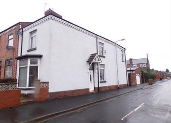 Thumbnail 3 bed end terrace house for sale in 53 Roby Street, St. Helens, Merseyside